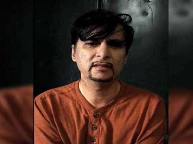 Islamabad man accused of raping 30 minors, child pornography arrested