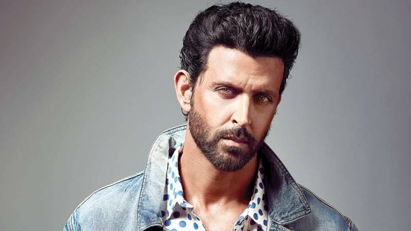 Man stabs wife to death for liking Hrithik Roshan, hangs himself