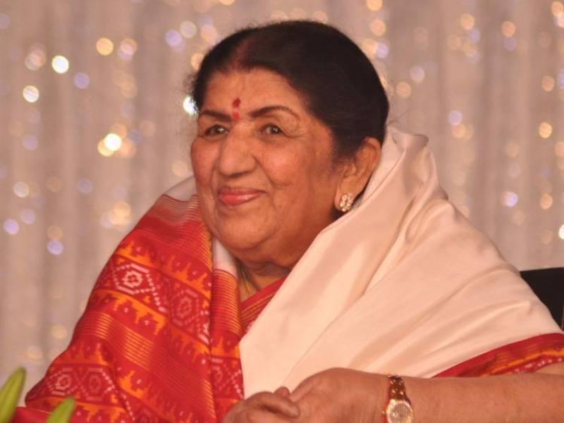 Lata Mangeshkar's condition critical: Hospital sources