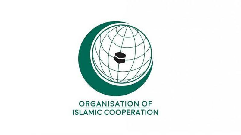 OIC strongly condemns Israeli aggression against Palestinians
