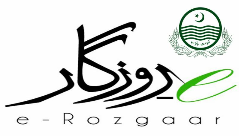 Applications for e-ROZGAAR open till Nov 24