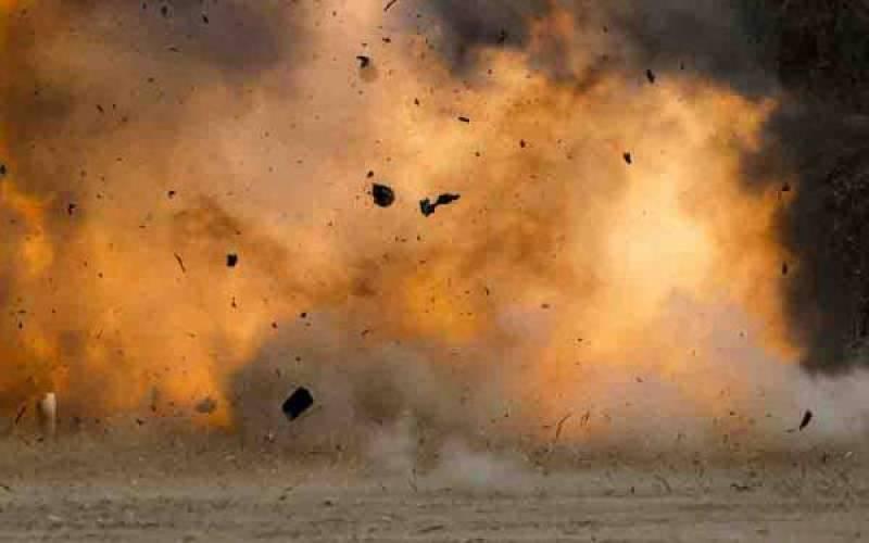 Three cops martyred in Quetta blast