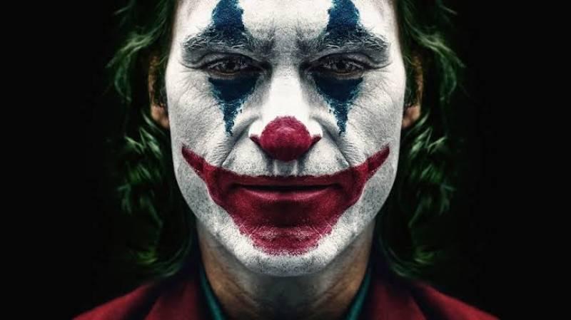'Joker' expected to cross $1 billion global box office milestone