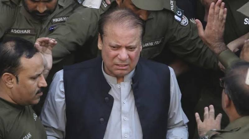 'Nawaz Sharif will return to Pakistan': Shehbaz submits written undertaking in ex-PM's ECL case