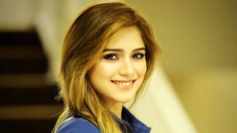 Aima Baig was being approached for Big Boss 13