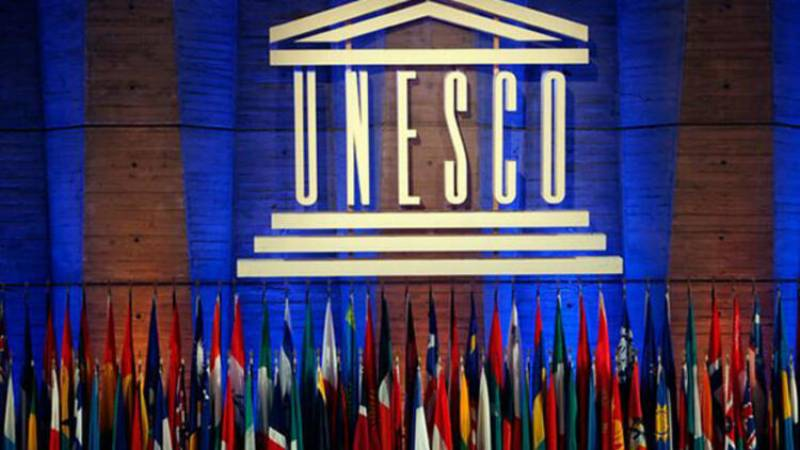 Pakistan re-elected to Executive Board of UNESCO for 4 years