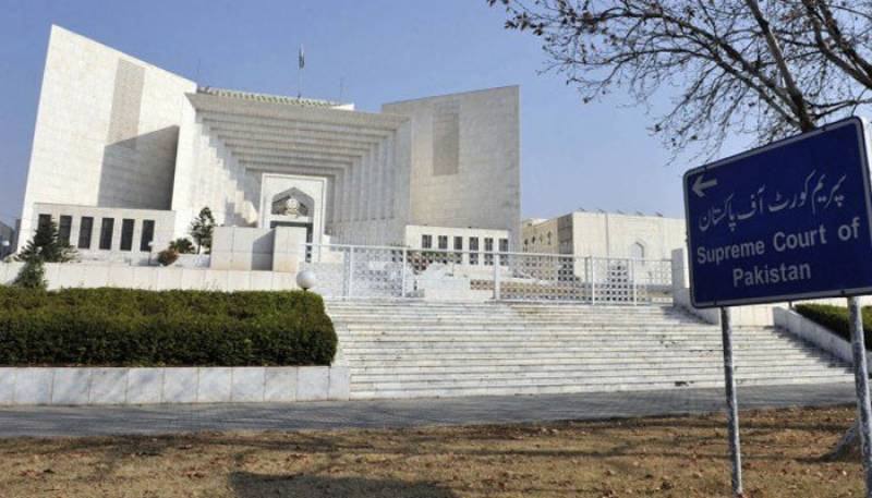 SC regularise 2,150 employees of Workers Welfare Board
