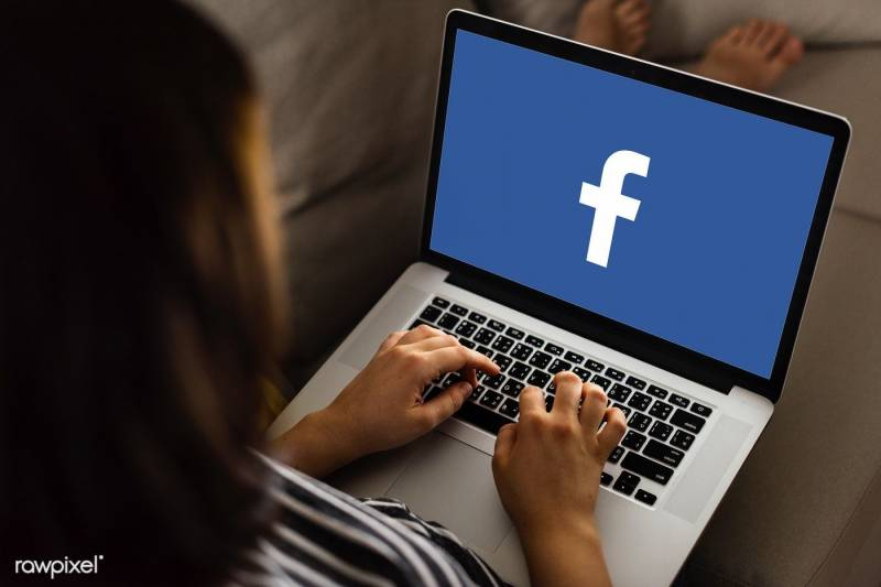 Facebook to play active role in elimination of violence against women