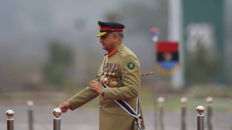 Supreme Court delays decision on on Army Chief Bajwa's extension case till Thursday