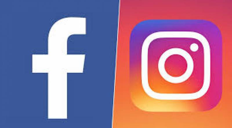 Facebook, Instagram face outage across globe