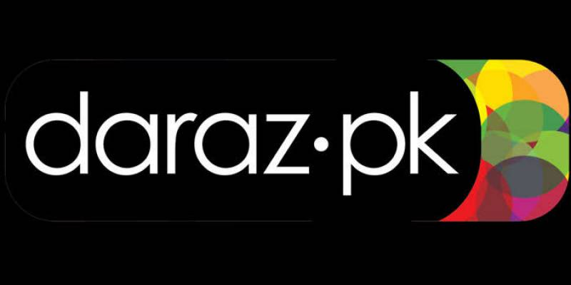 Daraz.pk slapped with Rs65,000 fine for delivering faulty product