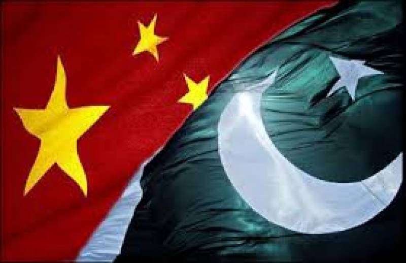 CPFTA Phase II: Pakistani traders can now export 313 new products to Chinese markets
