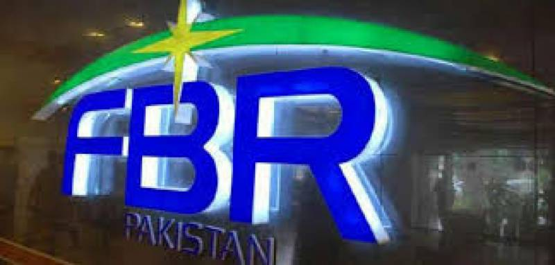 FBR sends notices to 50 doctors over tax evasion in KP