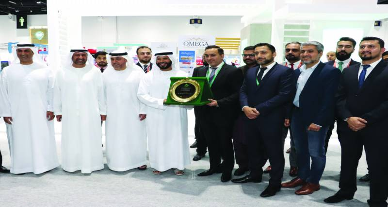 Pakistan Property Show, Dubai — Your One-Stop Venue for Sifting through the Best Local Property Options