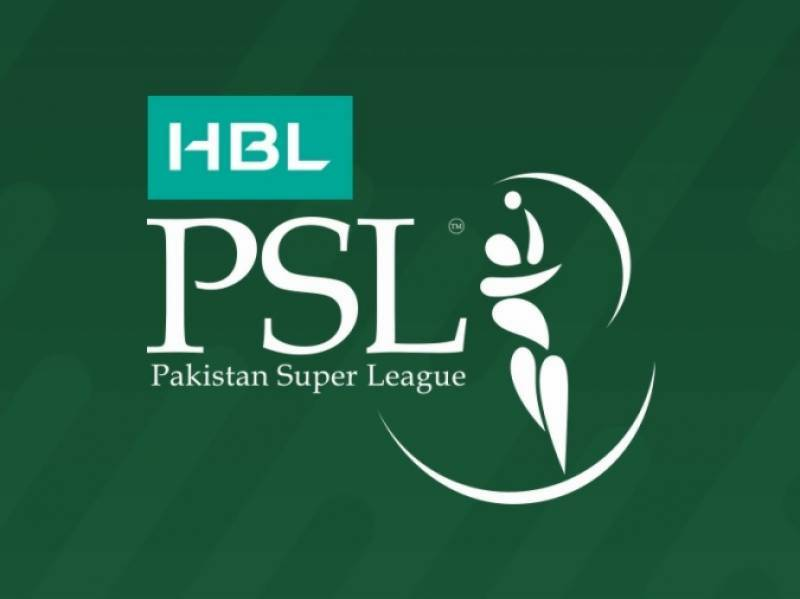 PSL draft 2020: Franchises pick players for upcoming tournament