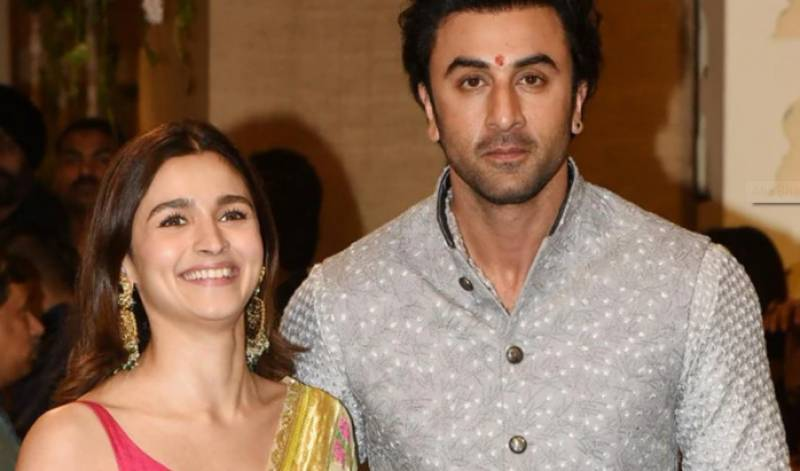Alia Bhatt, Ranbir Kapoor to tie the knot next year in Indian Kashmir?