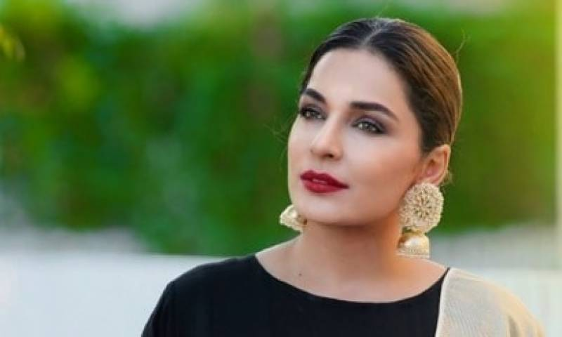 Meera claims she's received death threats