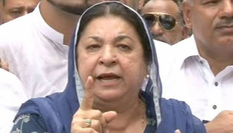 Stern action to be taken against violent lawyers, says Punjab Health Minister