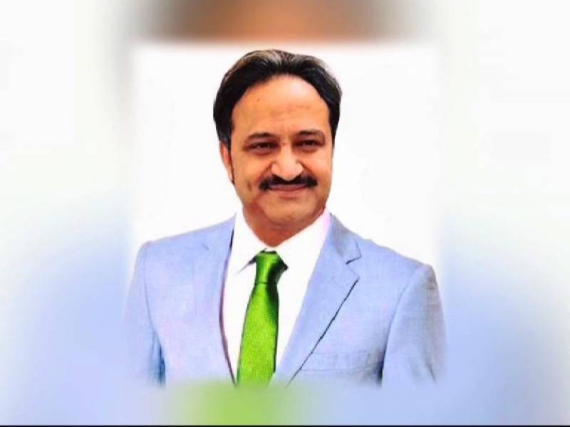 President private schools body injured in armed attack