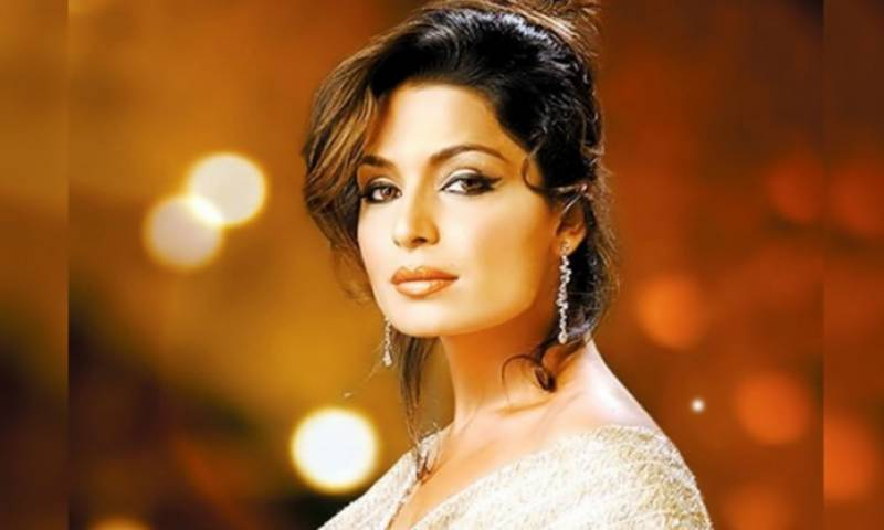 Meera all praise for Savera Nadeem in Meray Paas Tum Ho