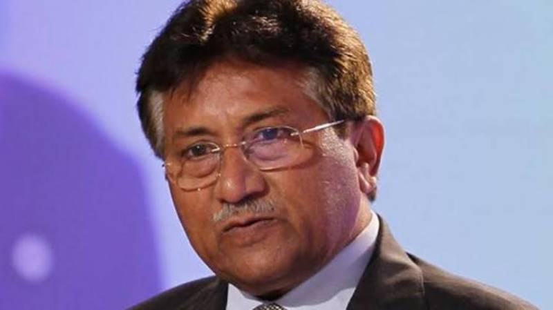 If found dead, Musharraf's corpse be dragged to D-Chowk, and be hanged for 3 days: Detailed verdict
