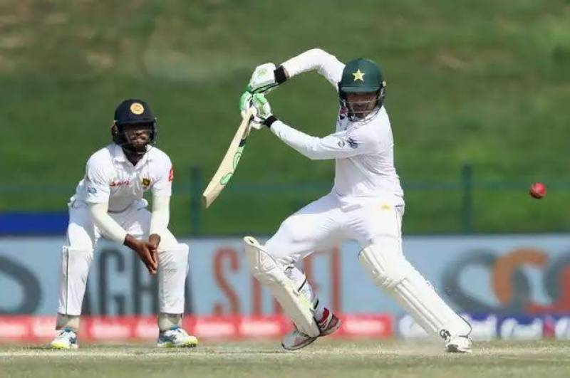 Pakistan, Sri Lanka 2nd Test cricket match in Karachi today
