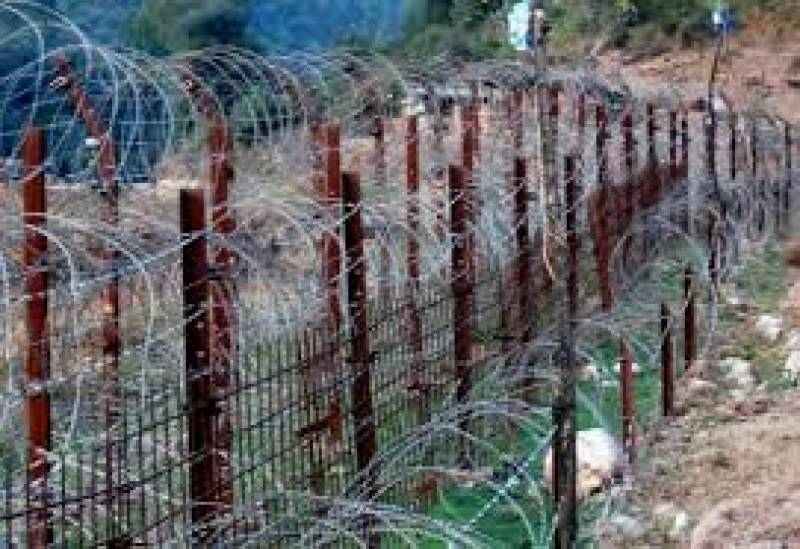Two civilians martyred in unprovoked Indian shelling across LoC