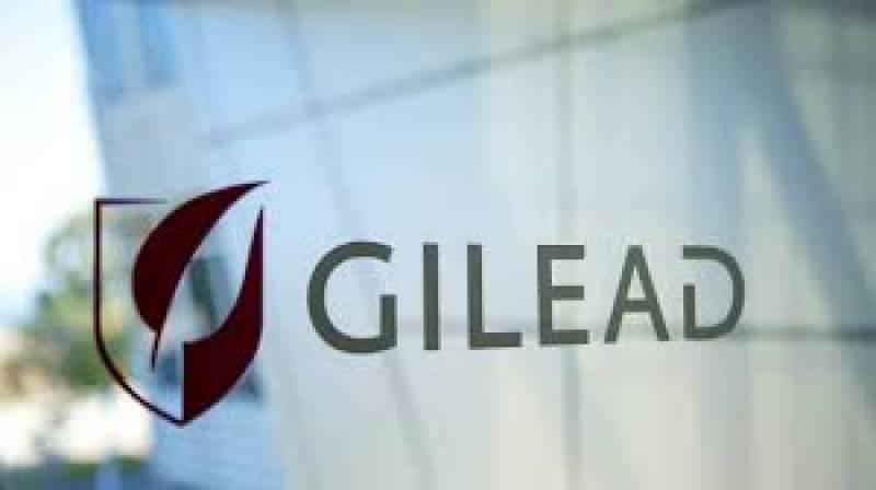 Gilead Sciences awards over $80,000 in grants to advance quality of life for HIV patients in Pakistan
