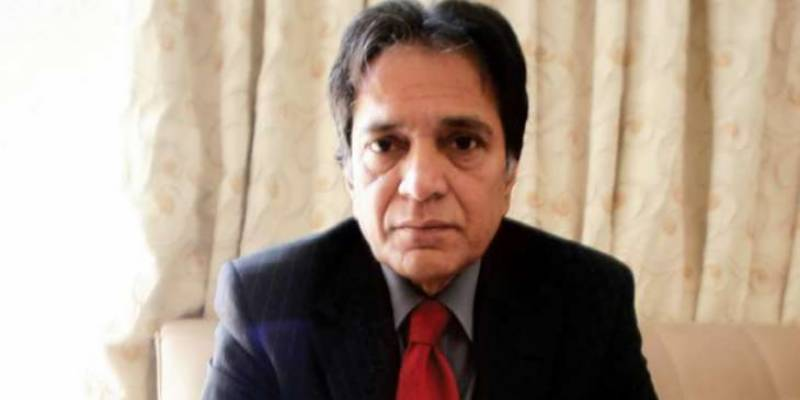 Moin Akhtar being remembered on his 69th birth anniversary