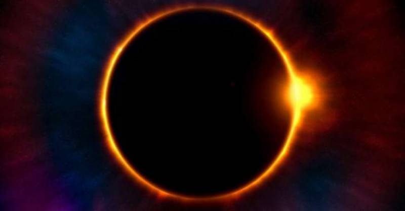 Last solar eclipse of 2019 to occur on Thursday