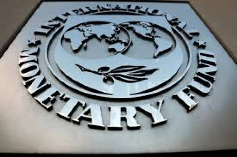 Pakistan receives second installment of $454 million from IMF