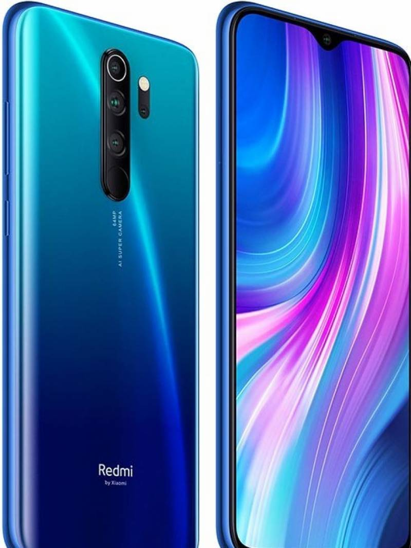 2019's best midrange smartphones under PKR 42,999
