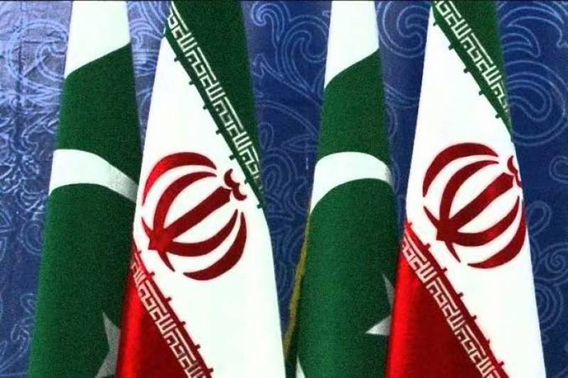 Iran to enhance cooperation with Pakistan in health sector