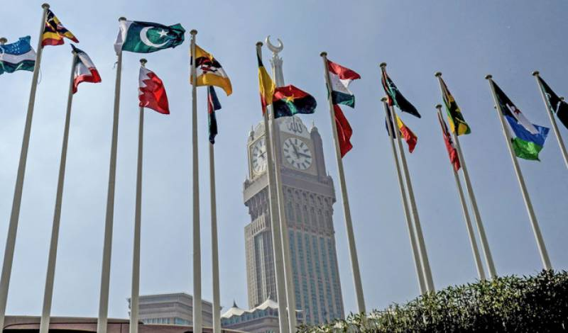 OIC to convene special moot in Pakistan on Kashmir dispute, anti-Muslim law in India