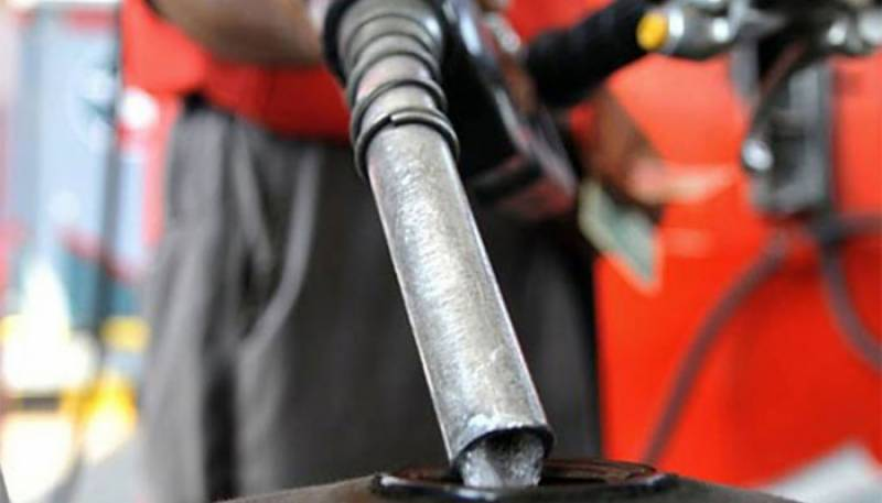 OGRA recommends hike in petroleum prices for January 2020