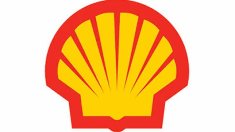 Shell Pakistan collaborates with PakWheels to launch an exclusive portal