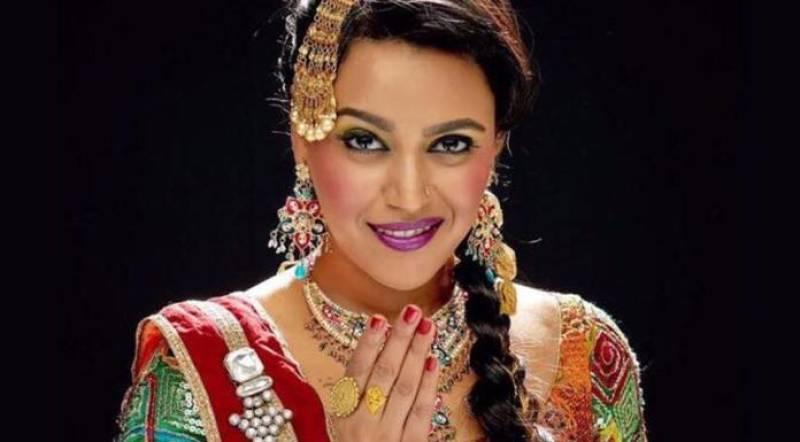 Swara Bhaskar slams CAA as 'anti-India' and 'sinister'