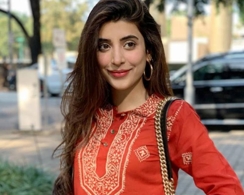 Urwa was offered role in this super hit Pakistani drama