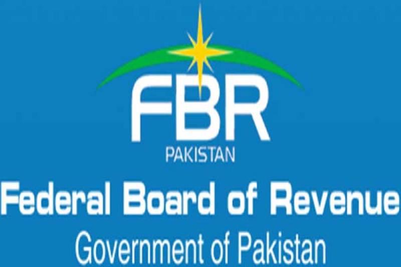 Tax Amendment Ordinance to promote trade, facilitate traders