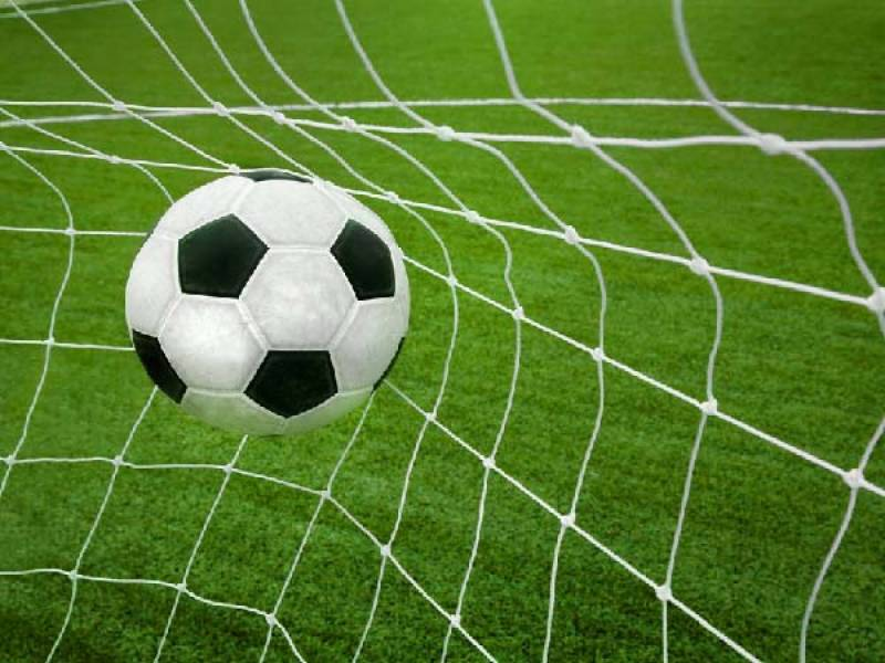 Karachi premier football cup kicks off January 12