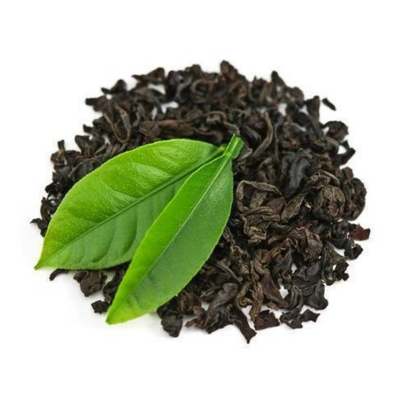 Tea imports decrease by 26.38 percent during first five months of current FY