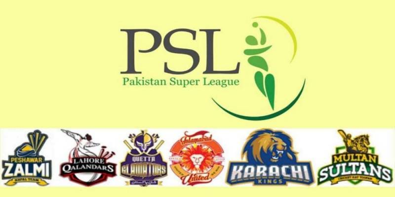 PSL 5 tickets to on sale from January 20