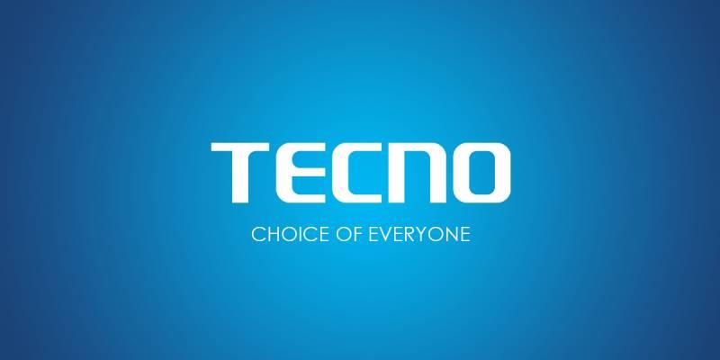TECNO's record-breaking sale in 2019