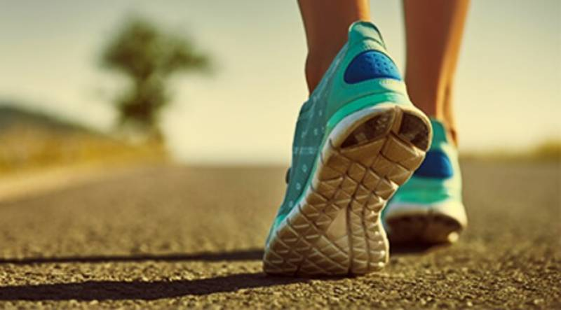 Exercise makes you happier than having money