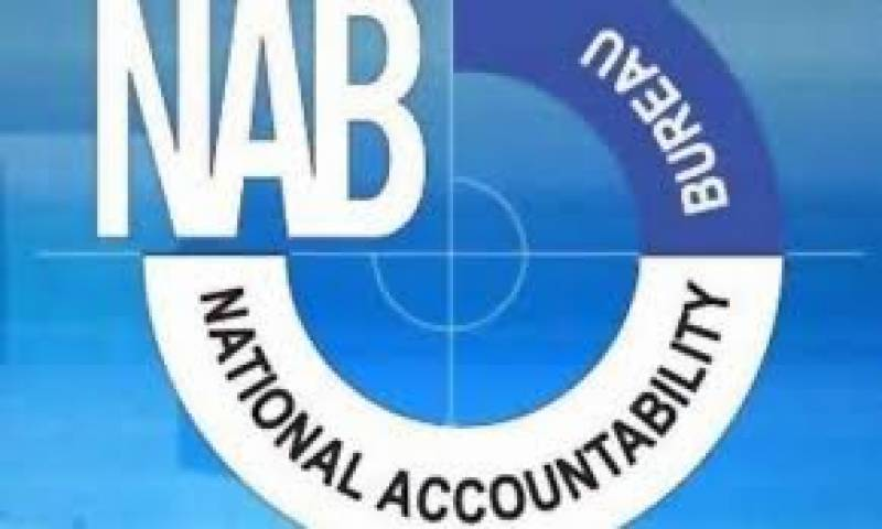 NAB unearths massive fraud in PAF housing society approved for martyrs