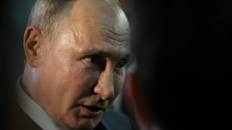 Russia warns EU' move over Iran's nuclear deal to cause new escalation