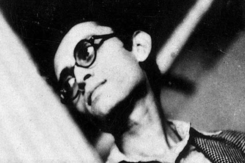 65th death anniversary of Saadat Hasan Manto being observed