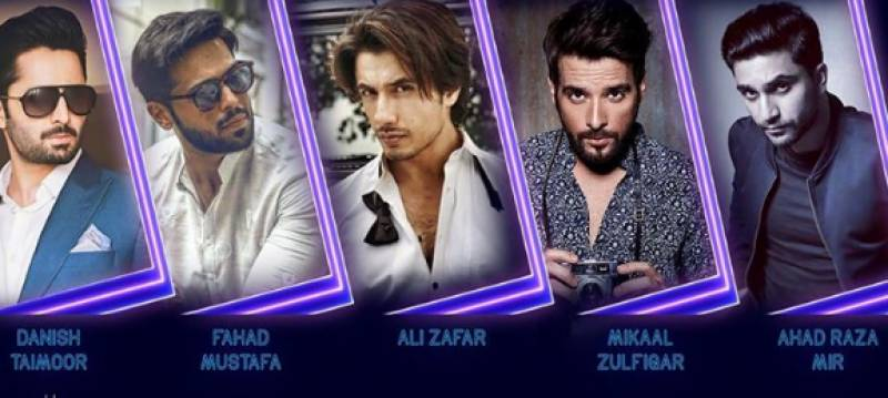 HUM Style Awards 2020 nominations are out