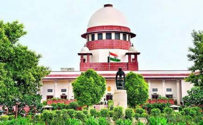 Indian SC hears over 140 petitions against CAA today
