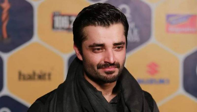 From Atheism to Islam: Hamza Ali Abbasi to talk about his journey in Dallas